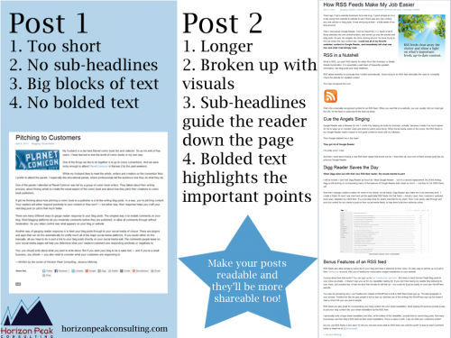 10 Bonnes pratiques web-design pour créer un site web 31
