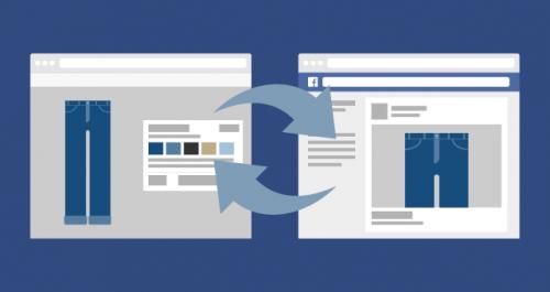 5 étapes pour lancer une publicité Facebook qui convertit. 17