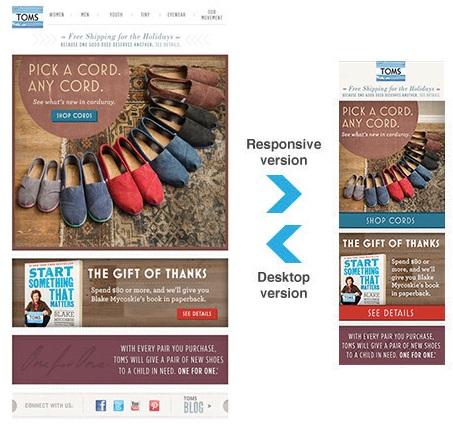 Spécial emailing : 25 conseils pour améliorer la conversion de vos campagnes d'eMailing ! 53