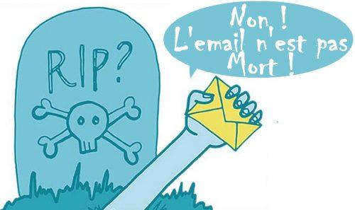 Comment créer une Newsletter en 10 étapes ! 8