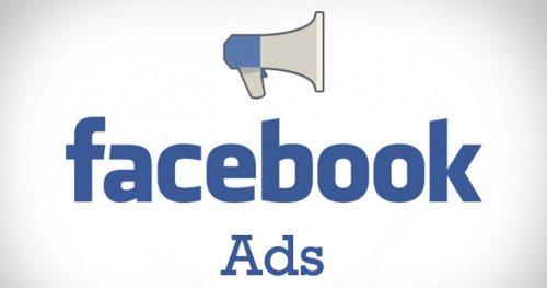 5 étapes pour lancer une publicité Facebook qui convertit. 2