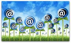 Spécial emailing : 25 conseils pour améliorer la conversion de vos campagnes d'eMailing ! 12
