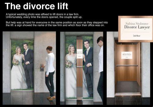 Les plus belles publicités sur le Mariage... pour les fans de Mariés au Premier Regard 25
