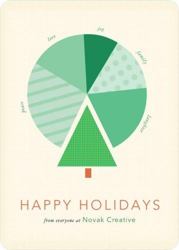 Les 120 publicités sur Noël plus belles et les plus créatives ! 28