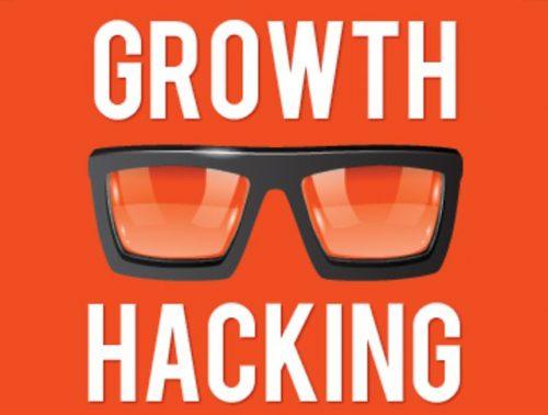 Qu'est ce que le Growth Hacking et comment appliquer le système AARRR ? 27