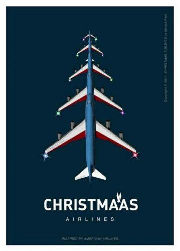 Les 120 publicités sur Noël plus belles et les plus créatives ! 87