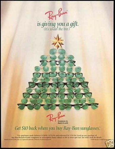 Les 120 publicités sur Noël plus belles et les plus créatives ! 25