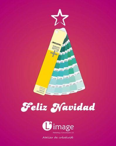 Les 120 publicités sur Noël plus belles et les plus créatives ! 11