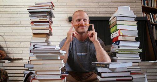 Voici mon avis sur le livre « La Semaine de 4 heures » de Tim Ferriss 8