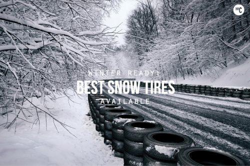 Bon courage aux Parisiens : les 80 publicités les plus créatives sur la Neige #neigeparis 18
