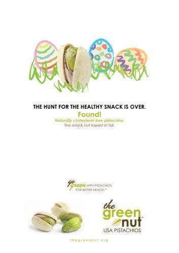 Les plus belles et plus drôles pubs sur Pâques ! 7