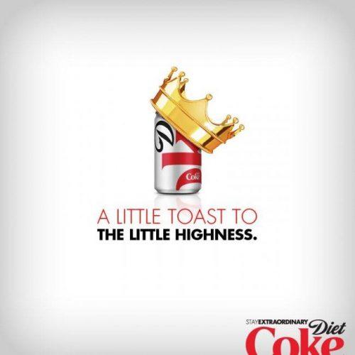 Royal Baby : même les publicitaires en sont fous [40 publicités hyper créatives] #royalbaby 30