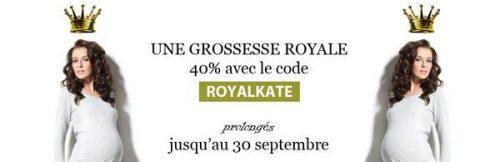 Royal Baby : même les publicitaires en sont fous [40 publicités hyper créatives] #royalbaby 12