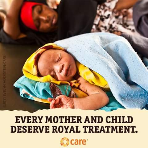 Royal Baby : même les publicitaires en sont fous [40 publicités hyper créatives] #royalbaby 3