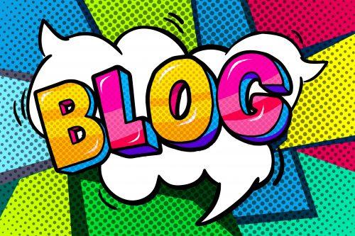 Le Guide du Blogueur : 3 conseils pour vivre de son blog + le matériel pour faire une interview vidéo 8