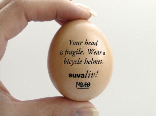 Les plus belles et plus drôles pubs sur Pâques ! 26