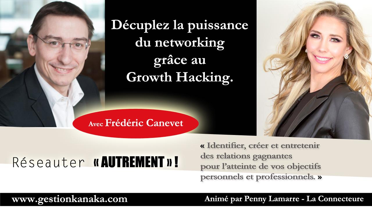 Dénichez vos prochains clients grâce au Networking : 40 minutes de conseils et astuces ! 1