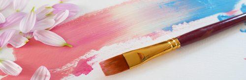 Comment devenir artrepreneur ou comment vivre de son art en tant que peintre ? 4