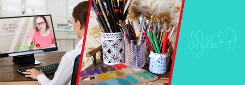Comment devenir artrepreneur ou comment vivre de son art en tant que peintre ? 19