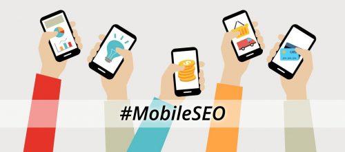 Comment améliorer son référencement ? Pensez Mobile-First ! 5