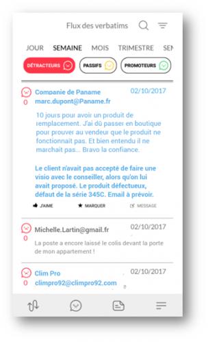 Les clés pour optimiser l'Expérience Client dans le Retail : cas pratique de phygital avec Bouygues Telecom 12