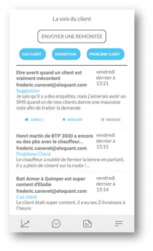 Les clés pour optimiser l'Expérience Client dans le Retail : cas pratique de phygital avec Bouygues Telecom 14
