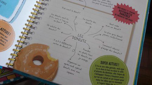 """Comment créer un blog... expliqué à un enfant de 9 ans - La critique du livre """"Crée ton blog"""" de Shane Birley 6"""