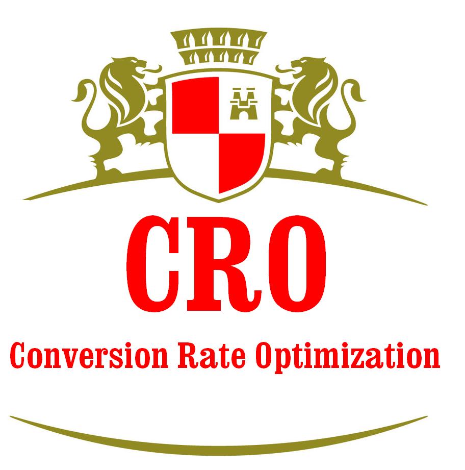 Qu'est ce que le CRO (Conversion Rate Optimisation) et comment cela peut doper vos ventes ? 1