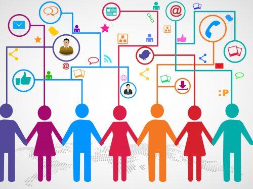 15 outils pour faire connaitre un commerce ou une petite entreprise 28
