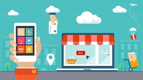 15 outils pour faire connaitre un commerce ou une petite entreprise 13