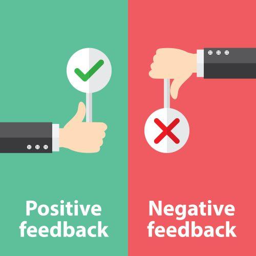 7 bonnes pratiques à mettre en oeuvre pour optimiser l'expérience client ! 20