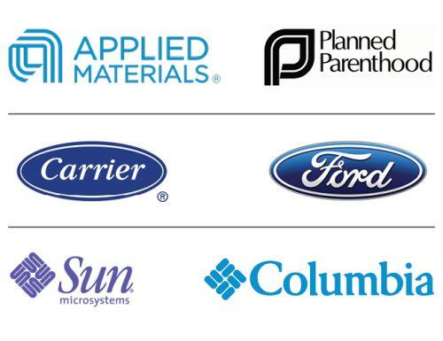 Comment avoir une marque et une charte graphique qui fait la différence face à vos concurrents ? 17