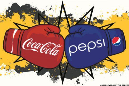 Comment avoir une marque et une charte graphique qui fait la différence face à vos concurrents ? 2