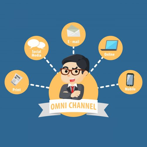 L'emailing est-il mort ? Découvrez les 3 outils qui vont soutenir vos campagnes d'emailings ! 7
