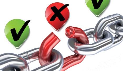 Supprimez les liens brisés qui nuisent à votre référencement avec Broken Link Checker ! 1