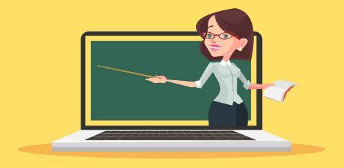 Retrouvez mes cours sur le Marketing à la Seolius University - Formation au Marketing 7