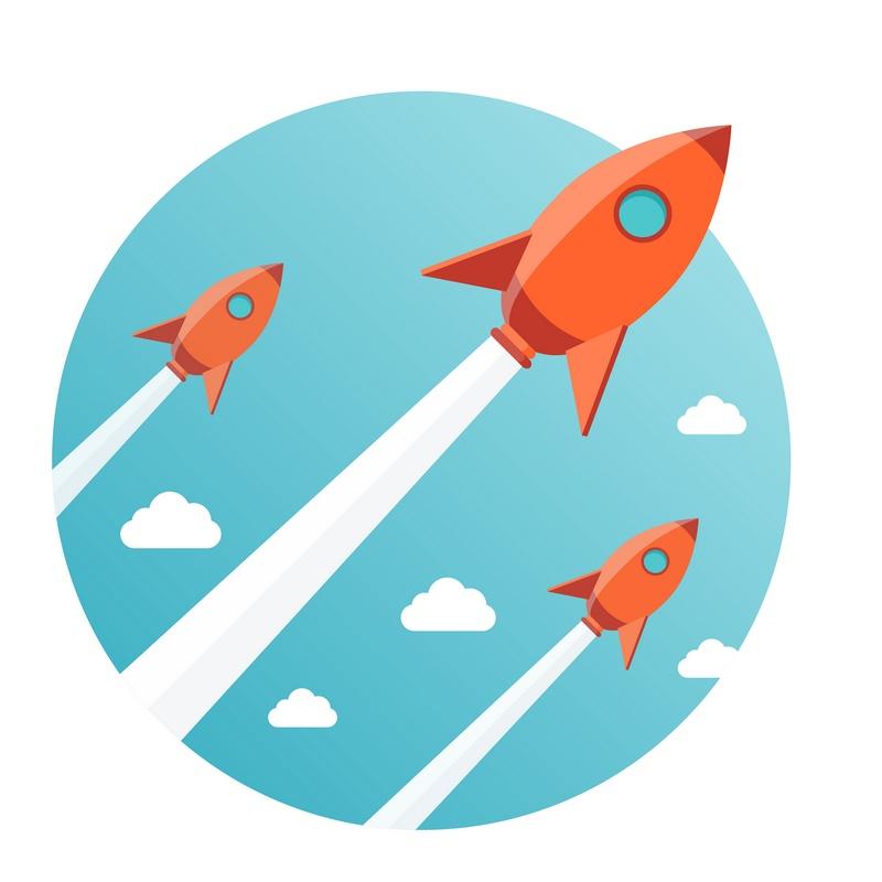 Les challenges pour lancer un Produit Numérique d'information - Action Web Marketing 2