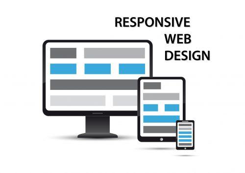 10 Bonnes pratiques web-design pour créer un site web 3
