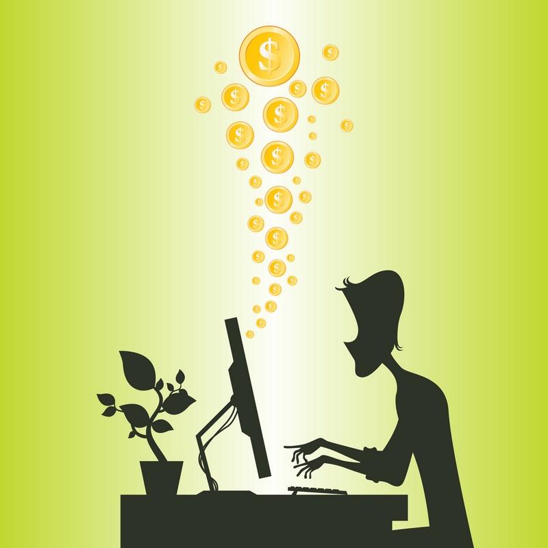 Le Guide du Blogueur : 3 conseils pour vivre de son blog + le matériel pour faire une interview vidéo 1