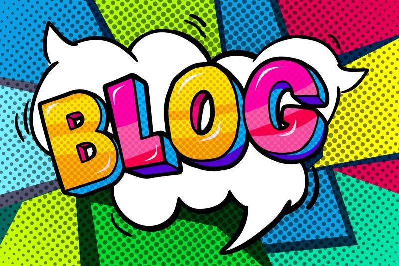 3 conseils simples pour rédiger un article de Blog 41