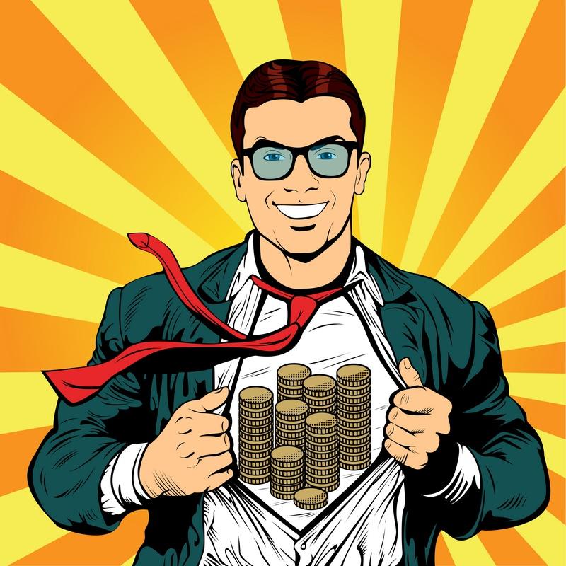 Les 10 types de financements pour réussir une start up! 20