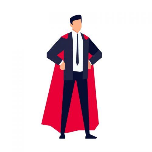 Les tenues et uniformes, des outils marketing surpuissant mais sous exploités – Walkcast sur l'affichage [10] 2