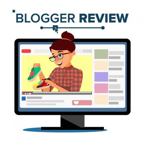 Les produits pour monétiser un Blog ou un site Internet 2