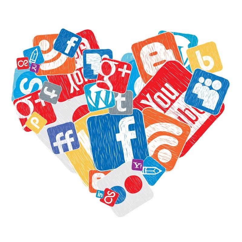 Trouver des clients sur les Media sociaux - Bruno Fridlansky [Web Connect 2013] 48