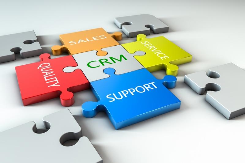 Un CRM, à quoi ça sert ? 3