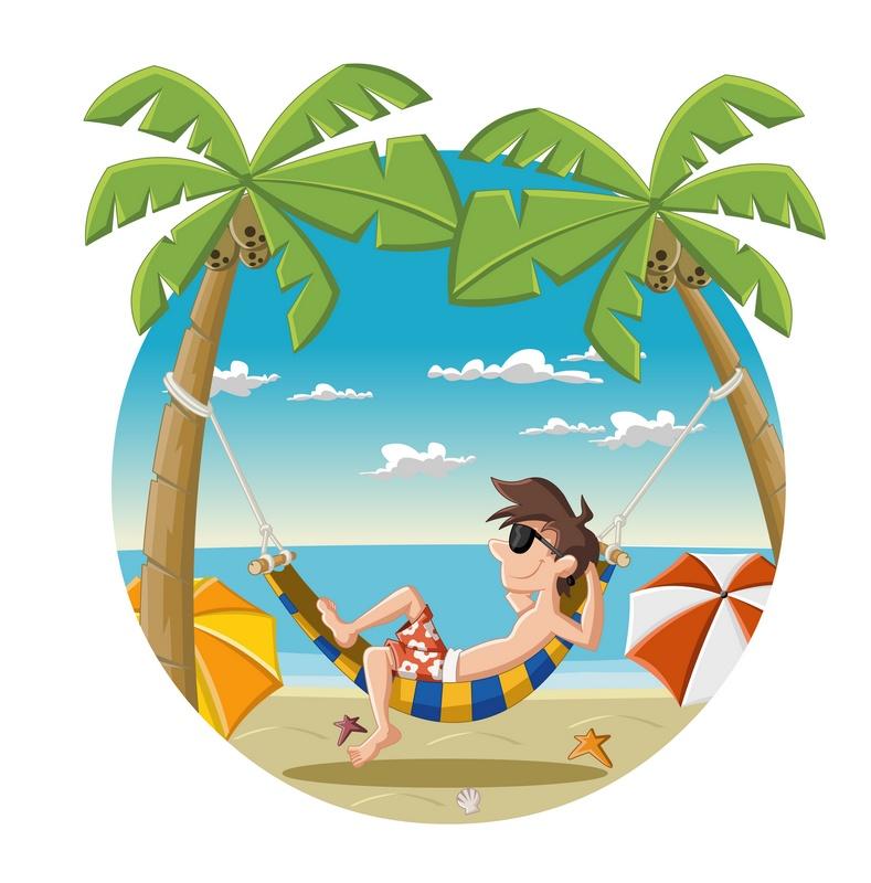 Que faire de votre blog pendant les vacances ? 10