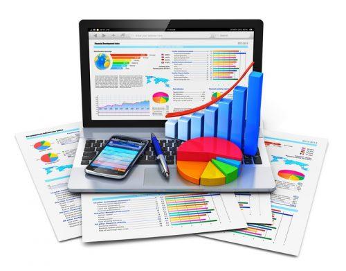 Les 4 étapes pour réaliser un audit de votre stratégie commerciale ! 3