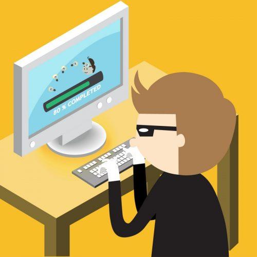 Le trafic de votre blog plafonne et ne décolle pas ? Voici 2 actions pour y remédier ! 3