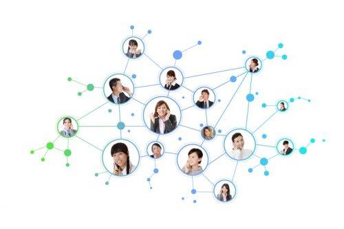 Comment Fonctionne Le Marketing De Reseau Dans La Vie Tous Les Jours