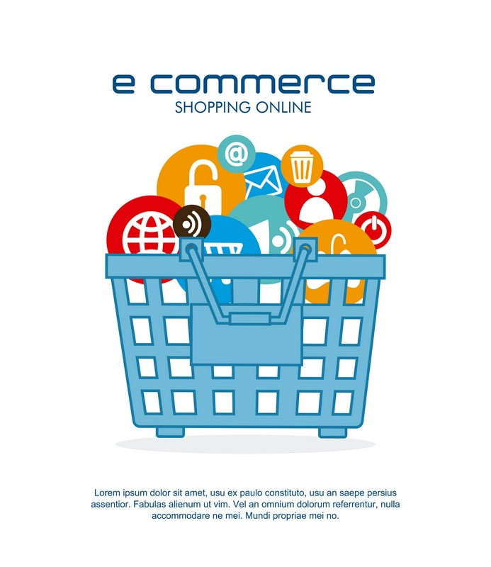 Zoom sur 2 leviers de l'eCommerce : Référencement naturel & MarketPlaces [Interview] 1